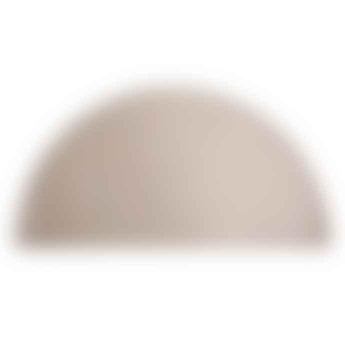 Mushie Individual Silicone Vanilla Confetti