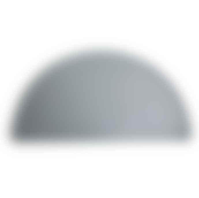 Mushie Individual Silicone Stone