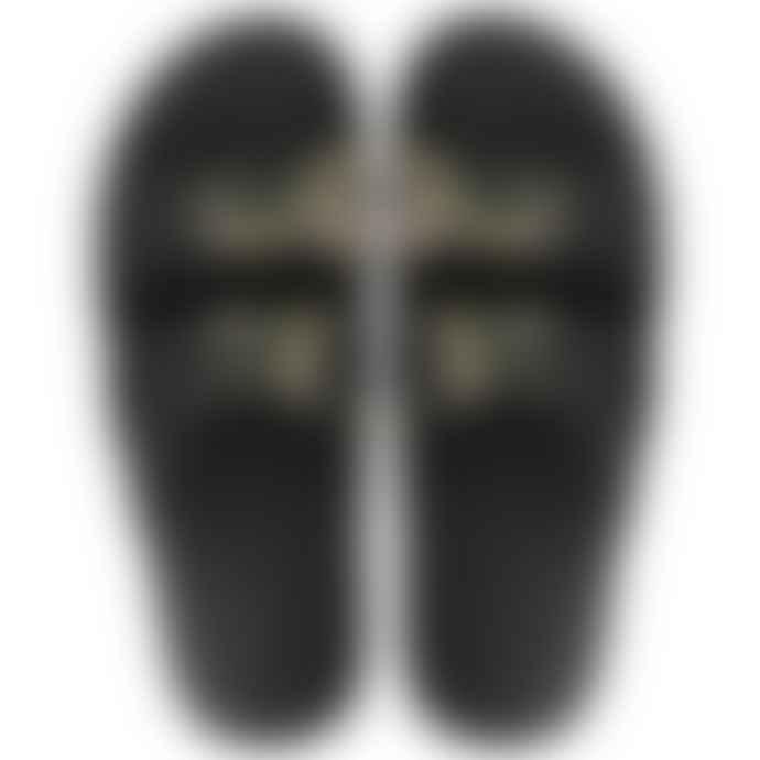 Cacatoes Anturio in Black