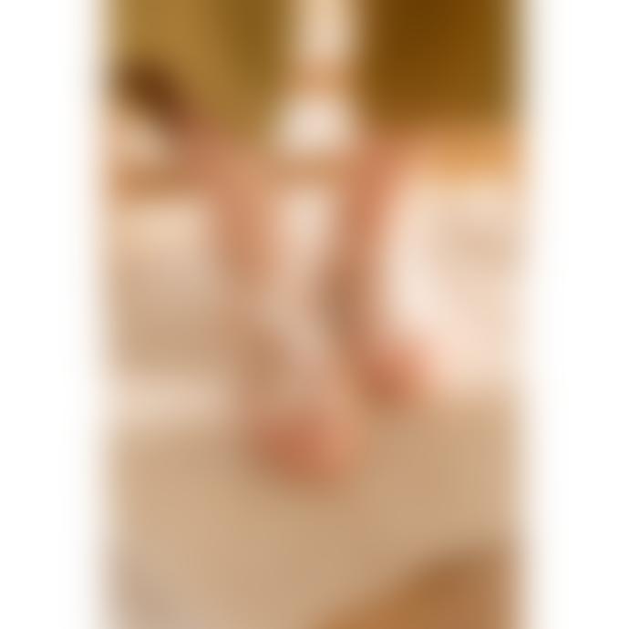 Bons Baisers de Paname Myia Sandals Gold