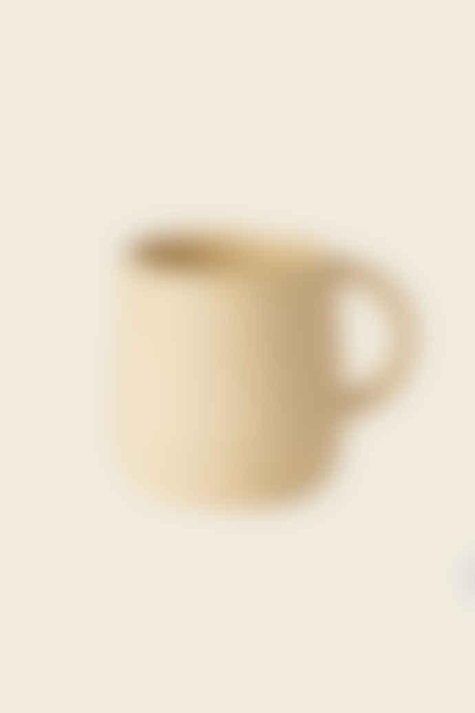 Schneid Studio Unison Cup