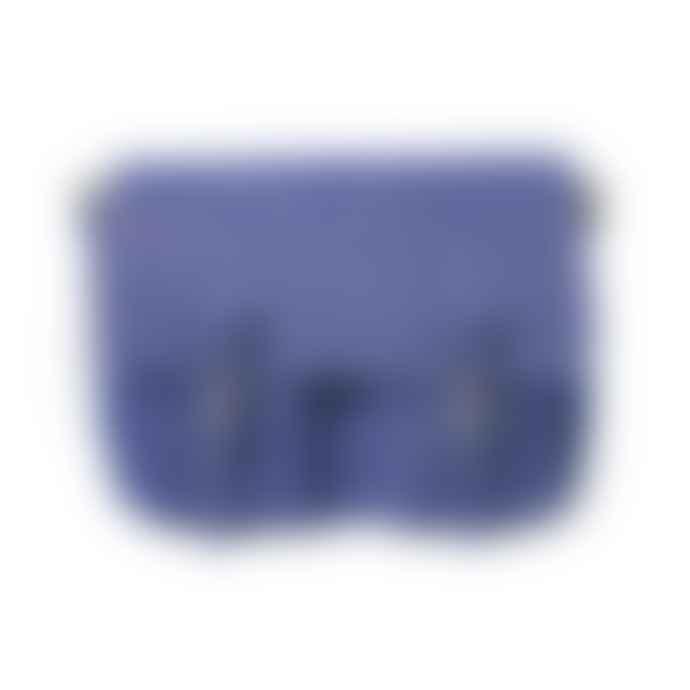 Craie Blue Jeans Maths Bag