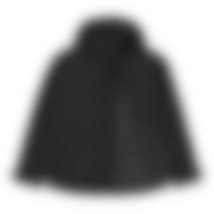 Carhartt WIP Bode Jacket Black