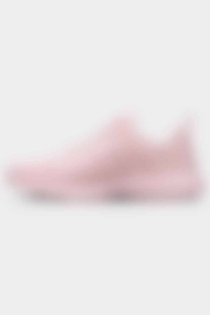 APL Tech Loom Pro Bleached Pink Magenta Shoes