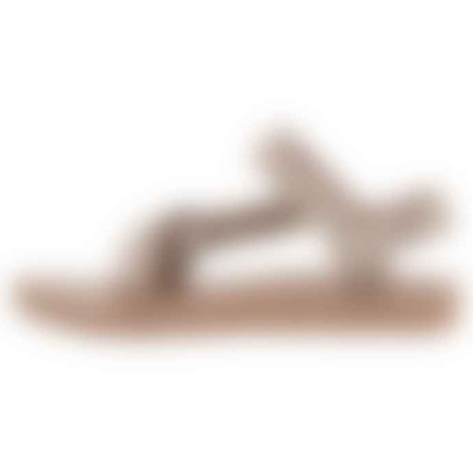 Teva Original Universal Hypnosis Macaroon Sandals Womens