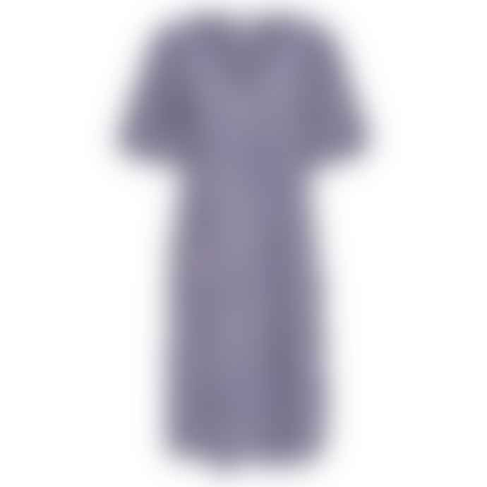 JDY Check Summer Dress