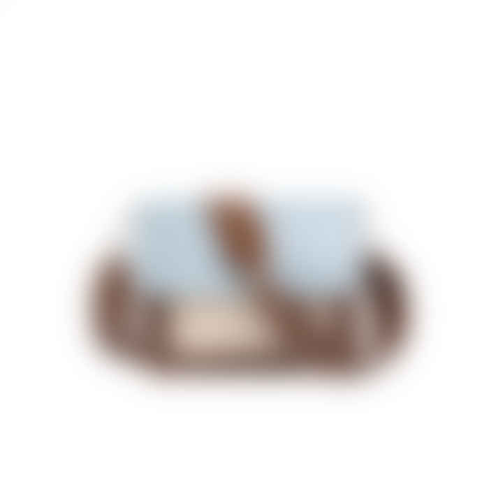 Hvisk Cayman Pocket Vegan Multi Bag Twany Brown