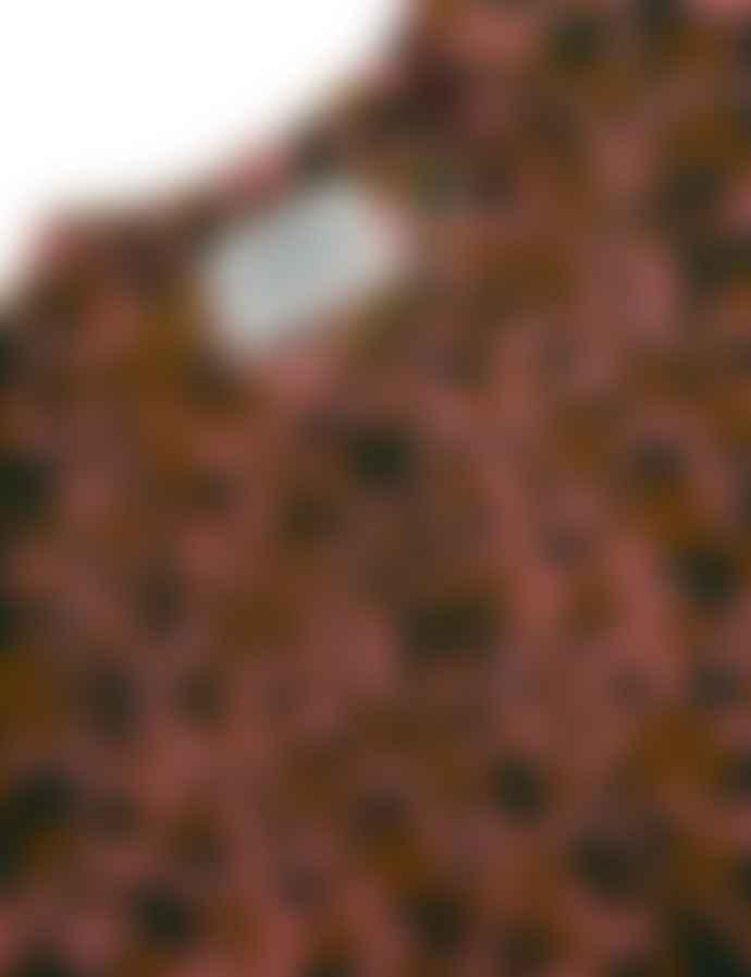 Mads Norgaard Dress Bumpy Flower Dupina Multi Strawberry Pink