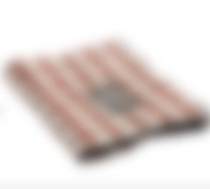 Maison de Vacances 145 x 170cm Vichy Tablecloth