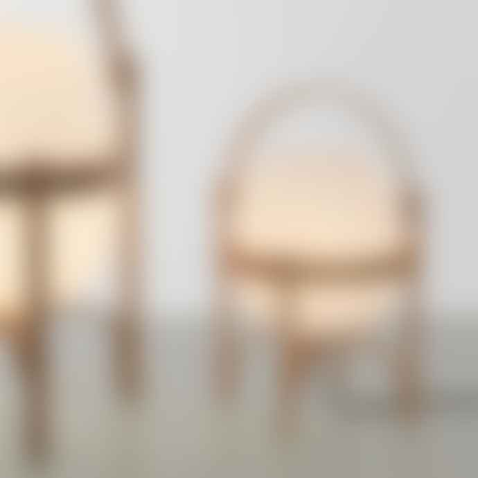 Santa & Cole Lampe De Table Cestita Petit Modele