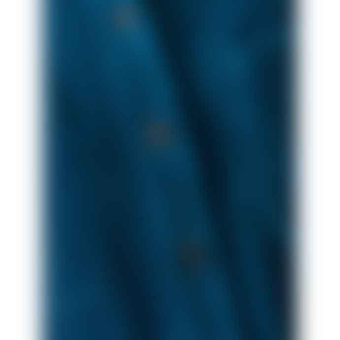 Bellerose Ocean Jacket Pilou