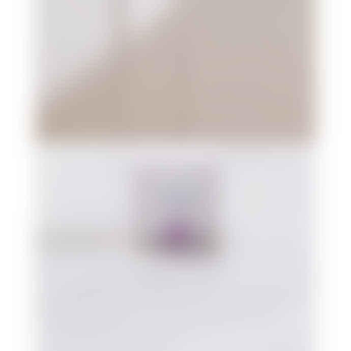 Wedding Boxes by Trouva The True Romantics