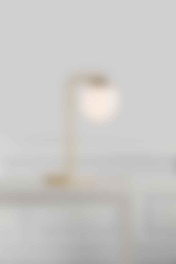 Nordlux Grant 15 Table Lamp