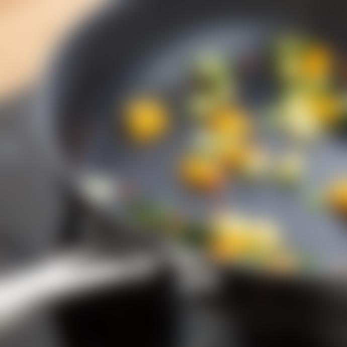 Stellar 7000 Stainless Steel 5 Piece Draining Set
