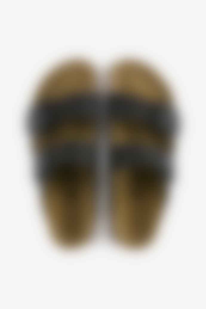 Birkenstock Arizona BF Sandal
