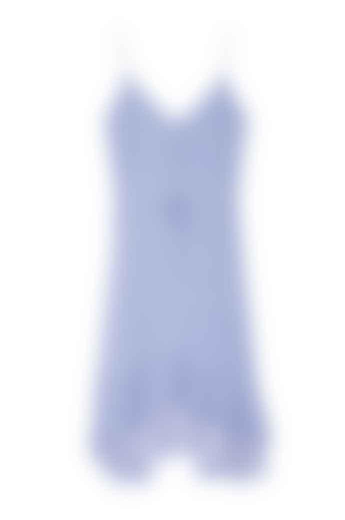 Rails Frida Dress Sky Blue Daisies