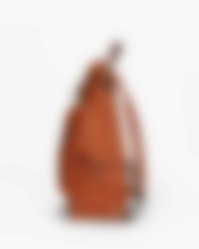 Gandys Adventure Rucksack Orange
