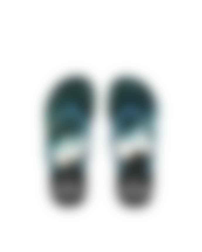 Gandys Black Sand Flip Flop