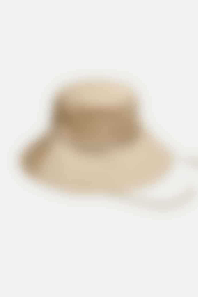 Selected Femme Nomad Polly Bucket Hat