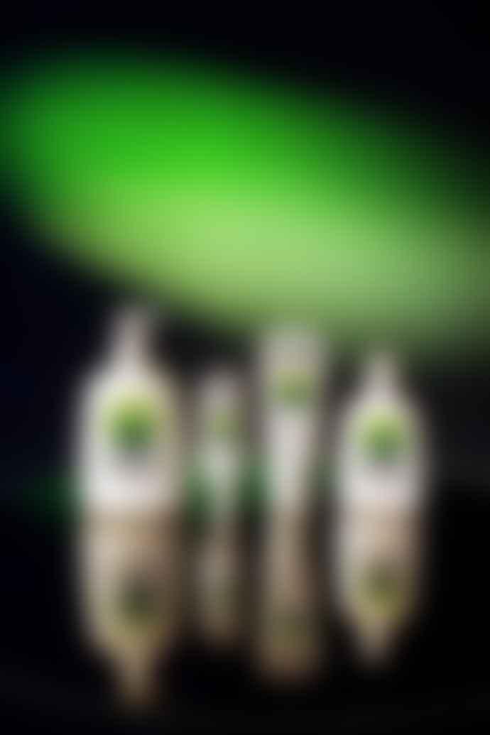 Standard Procedure Aloe Vera After Sun Gel 500 Ml Bottle