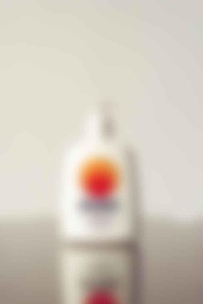 Standard Procedure Sunscreen 50+ 500 Ml Bottle