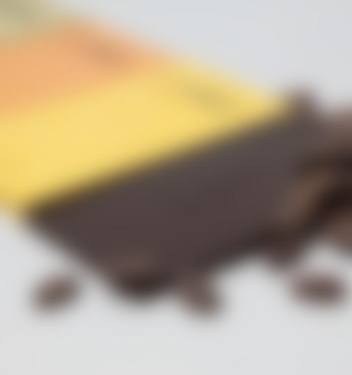 Land Chocolate 73 Nicaliso Dark Chocolate 60 G Bar