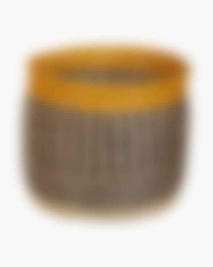 Marimekko Storage Basket Trunk