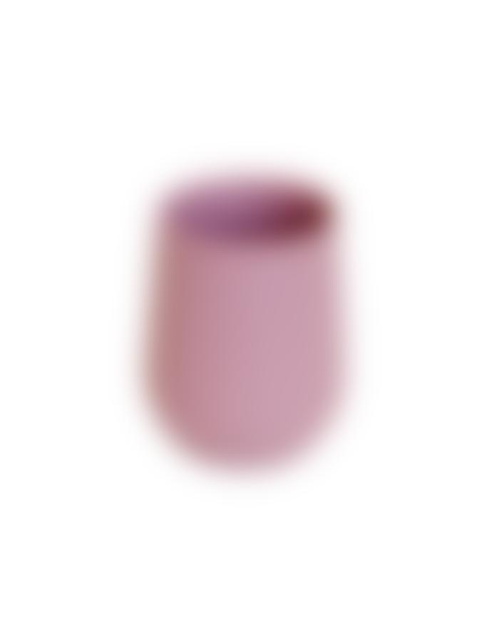 ezpz Mini Cup Blush