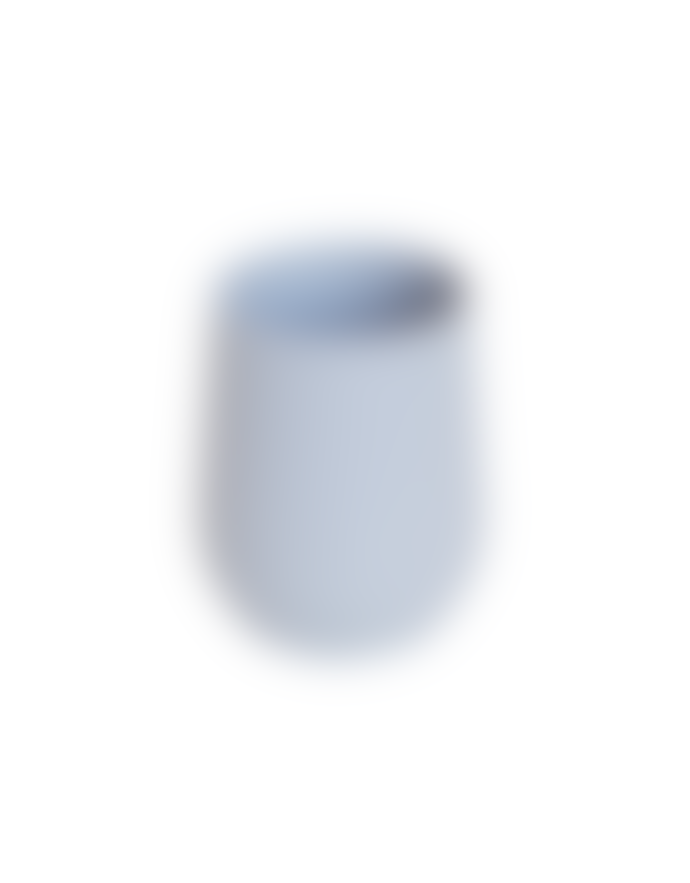 ezpz Grey Mini Cup