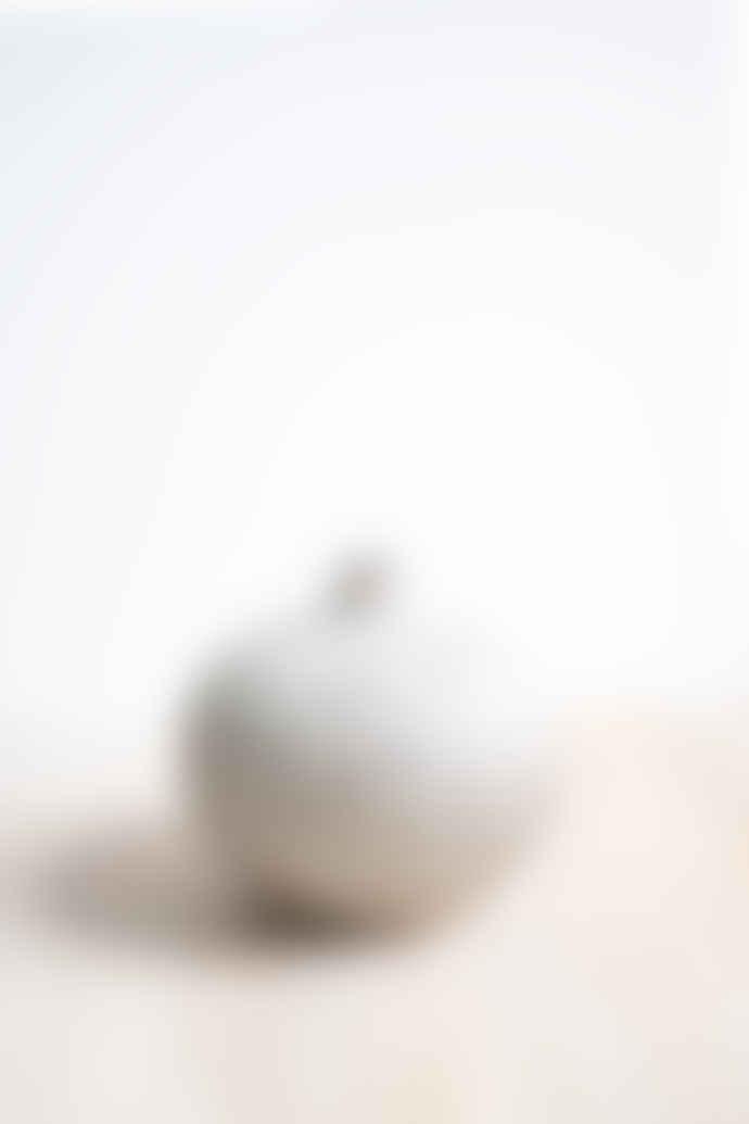 Lindform Large Stripe Bari Vase
