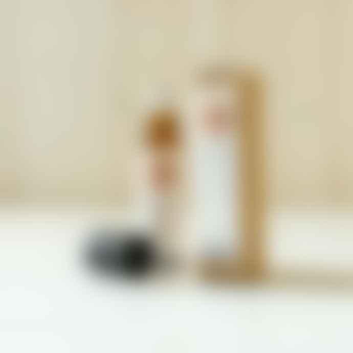 Berylune Roll On Aromatherapy Blend