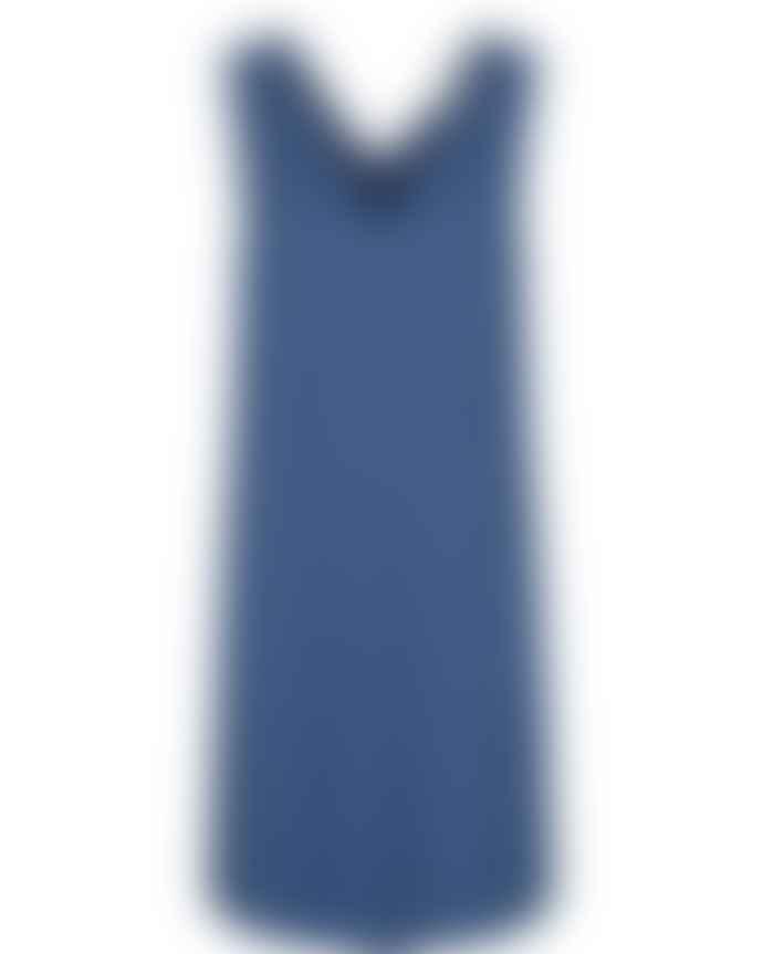 Numph Nucamera Dress