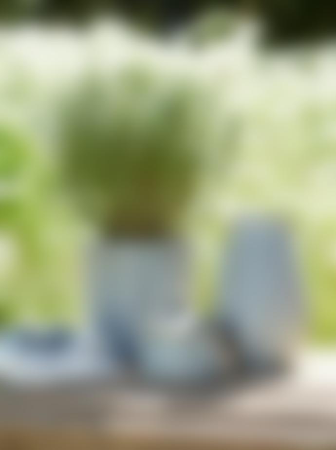 Wikholm Form Elif Storage Jar With Lid