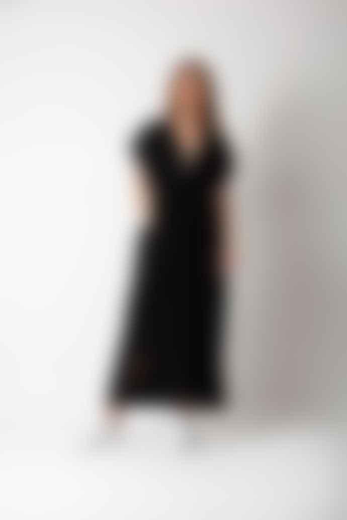 Nooki Design Azul Maxi Dress