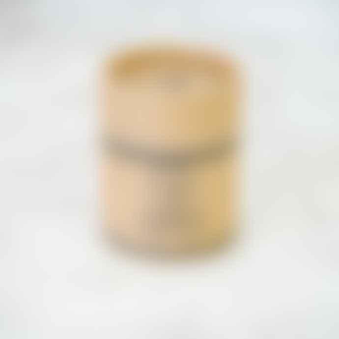 Battle Green Natural Dry Shampoo Peppermint Tea Tree