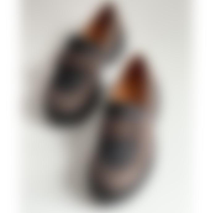 Chie Mihara  Desain Shoe