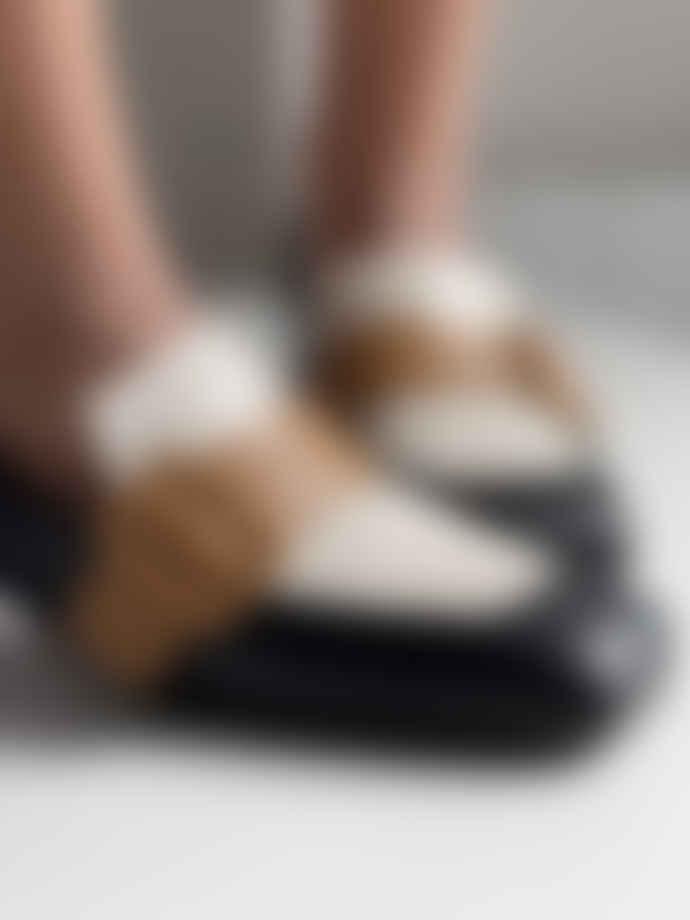 Chie Mihara  Reva Shoe
