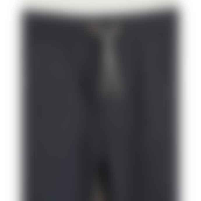 Bellerose Bellerose Pharel Pants