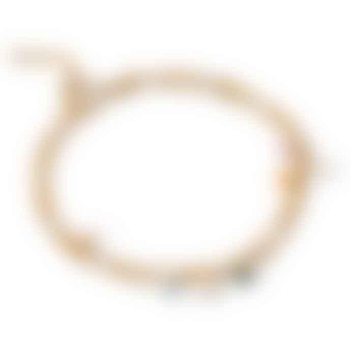 Enamel Copenhagen Willa Bracelet