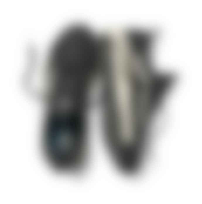 Vans  X Octopus Ultrarange Exo Black Marshmallow Shoes