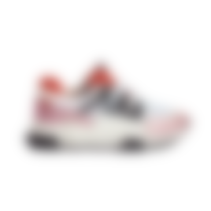 DWRS Los Angeles Sneakers Mix