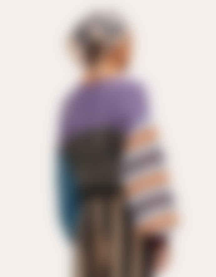 Stine Goya Adonis Jumper Checks