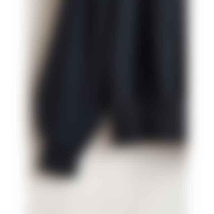 Bellerose Valmon Sweatshirt