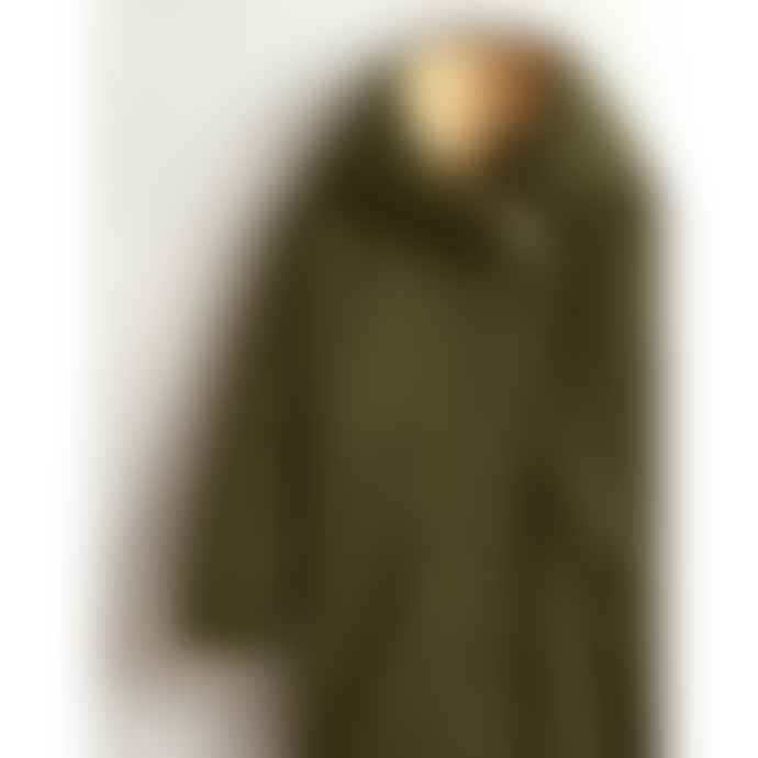 Bellerose Harbour Coat