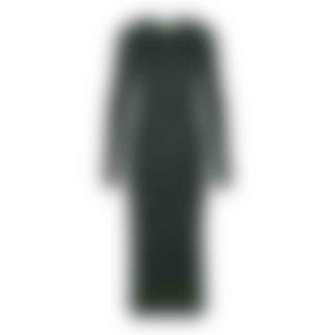 Munthe Russeo Dress