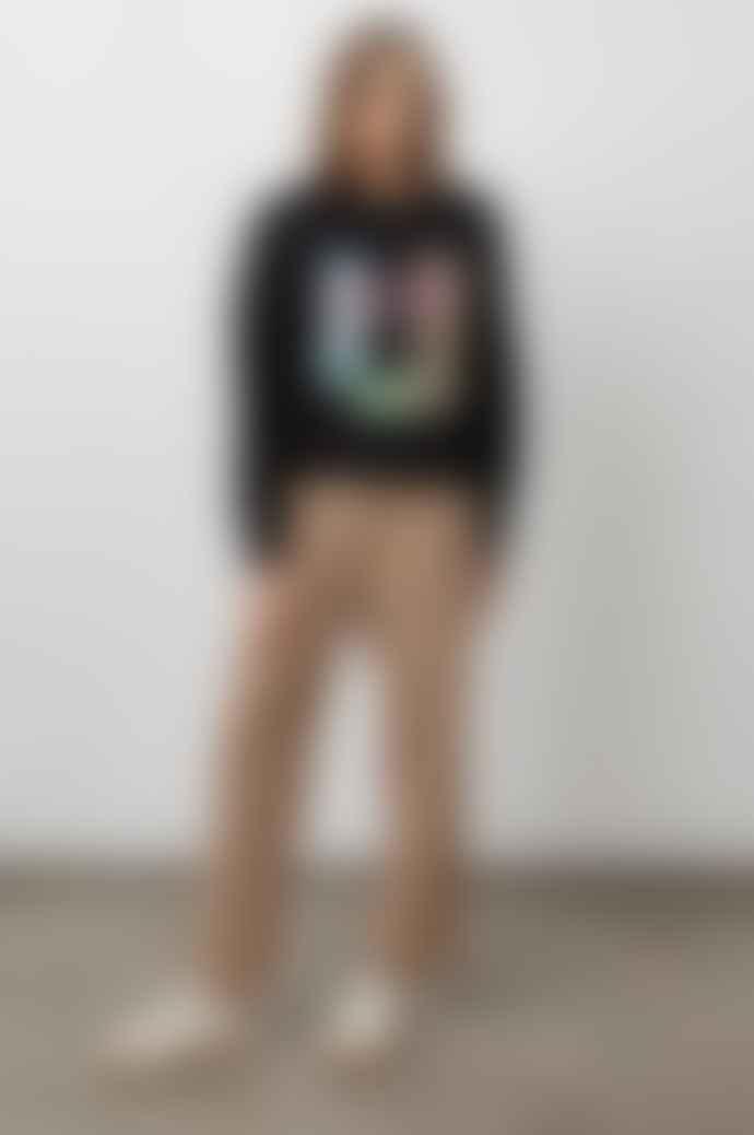 Rails Alice Sweater In Neon