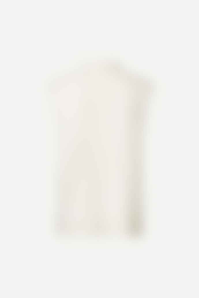 Samsoe Samsoe Amar Knitted Vest