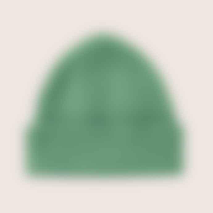 Le Bonnet Beanie Jade
