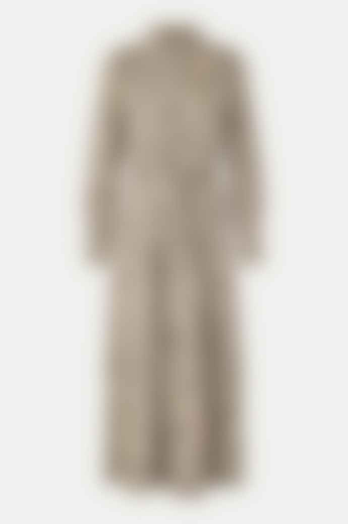 Second Female Sevilla Maxi Dress