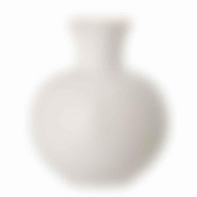 Bloomingville Irini Vase-Stoneware